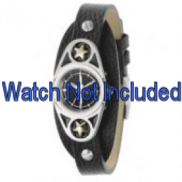 Correa de reloj Diesel DZ-5053