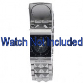 Correa de reloj Diesel DZ-1143