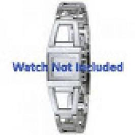 DKNY Correa de reloj NY-3414