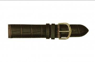 Davis correa de reloj 12mm B0215
