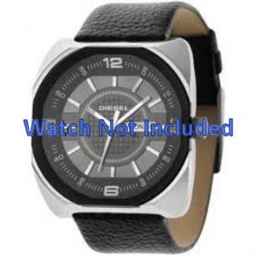 Correa de reloj Diesel DZ-1117
