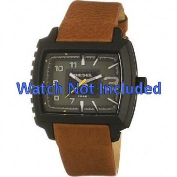 Correa de reloj Diesel DZ-1349