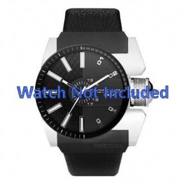 Correa de reloj Diesel DZ-1374