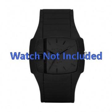 Correa de reloj Diesel DZ-1384