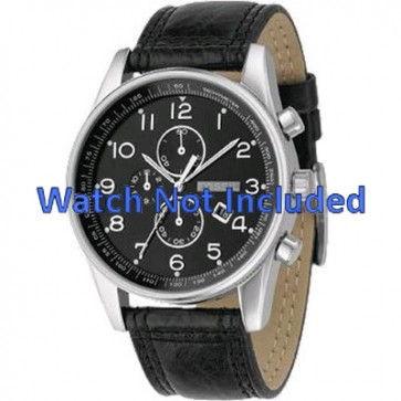 Correa de reloj Fossil FS4310