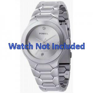 Correa de reloj Fossil FS2927