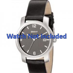 DKNY Correa de reloj NY-1007