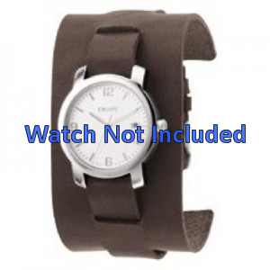 DKNY Correa de reloj NY-1015