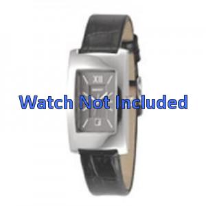 DKNY Correa de reloj NY-1031