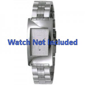 DKNY Correa de reloj NY-1034