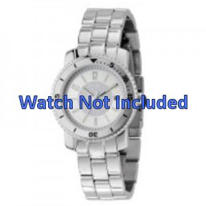 DKNY Correa de reloj NY-1041