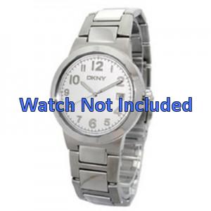 DKNY Correa de reloj NY-1052