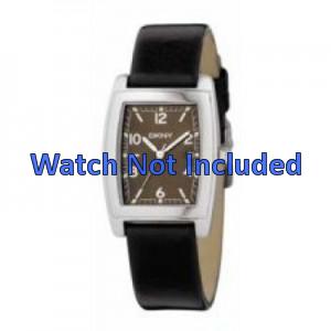 DKNY Correa de reloj NY-1056