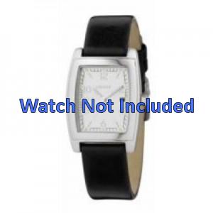 DKNY Correa de reloj NY-1057