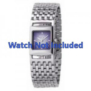DKNY Correa de reloj NY-1069