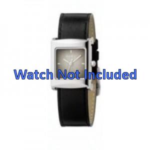 DKNY Correa de reloj NY-1071
