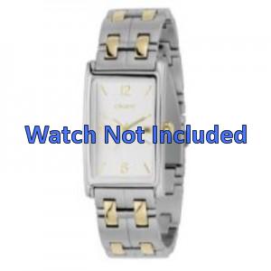 DKNY Correa de reloj NY-1076