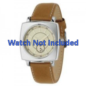 DKNY Correa de reloj NY-1079