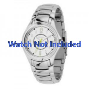 DKNY Correa de reloj NY-1081