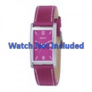 DKNY Correa de reloj NY-1101