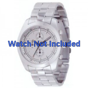 DKNY Correa de reloj NY-1247