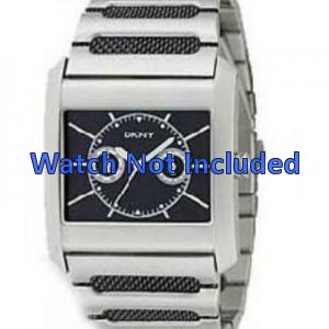 DKNY Correa de reloj NY-1268
