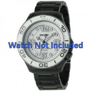 DKNY Correa de reloj NY-1363