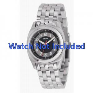 DKNY Correa de reloj NY-2026