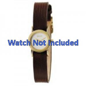 DKNY Correa de reloj NY-3066