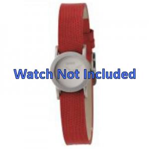 DKNY Correa de reloj NY-3067