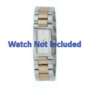 DKNY Correa de reloj NY-3084