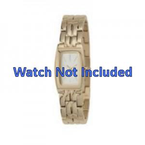 DKNY Correa de reloj NY-3088