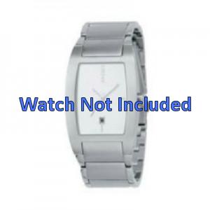 DKNY Correa de reloj NY-3122