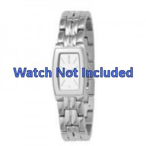DKNY Correa de reloj NY-3125