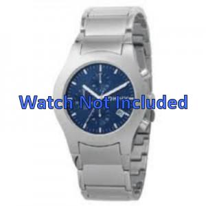 DKNY Correa de reloj NY-3173