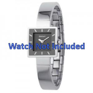 DKNY Correa de reloj NY-3195