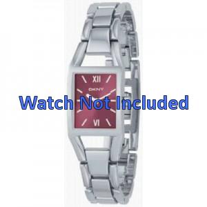 DKNY Correa de reloj NY-3220