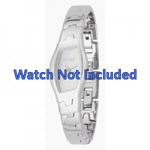 DKNY Correa de reloj NY-3255