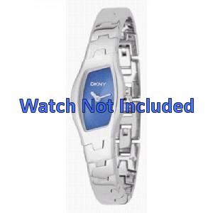 DKNY Correa de reloj NY-3257