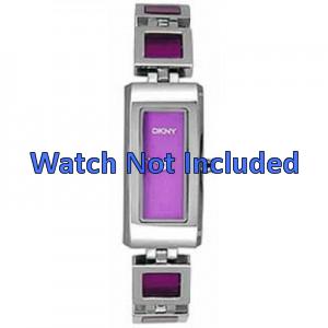 DKNY Correa de reloj NY-3390