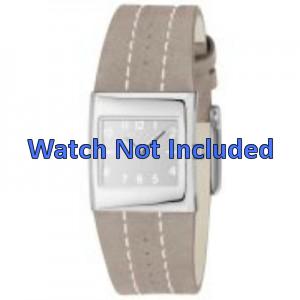 DKNY Correa de reloj NY-3401