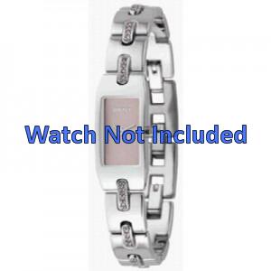 DKNY Correa de reloj NY-3431