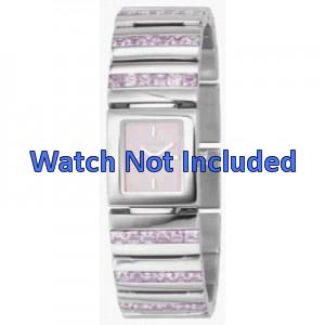 DKNY Correa de reloj NY-3466