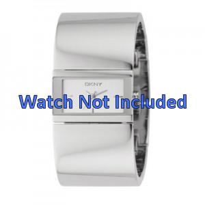 DKNY Correa de reloj NY-3795