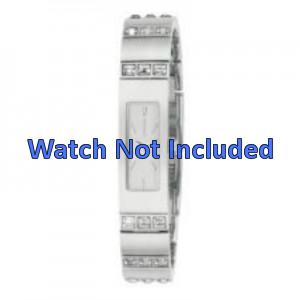 DKNY Correa de reloj NY-3801