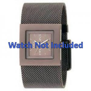 DKNY Correa de reloj NY-3809