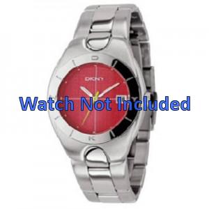 DKNY Correa de reloj NY-5024