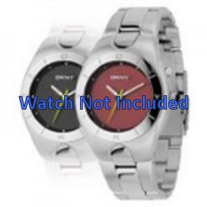 DKNY Correa de reloj NY-5026