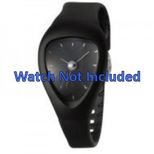 DKNY Correa de reloj NY-7010