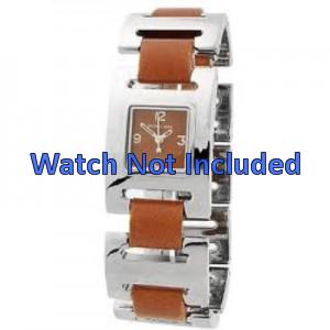 Correa de reloj Michael Kors MK-3049
